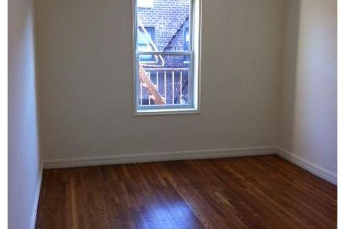 Apartment WebID: RD224