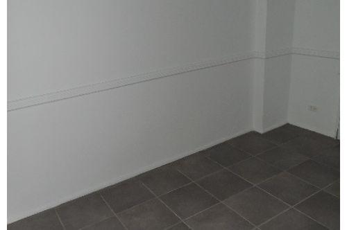 Apartment WebID: RD235