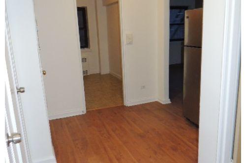 Apartment WebID: RD237