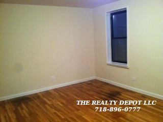 Apartment WebID: RD241