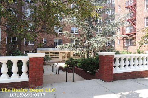 Apartment WebID: RD251