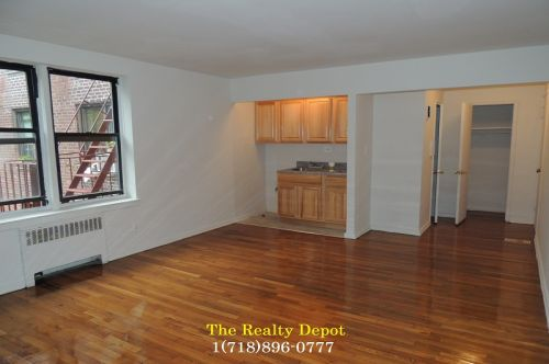 Apartment for rent in rego park queens ny 11374 1 150 web id rd256 1 bedroom apartments for rent in rosedale queens