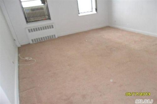 Coop Burden Cres  Queens, NY 11435, MLS-RD257-2