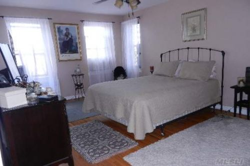 Coop Hoover Ave  Queens, NY 11435, MLS-RD259-3