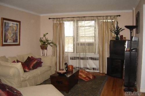 Coop Hoover Ave  Queens, NY 11435, MLS-RD259-5