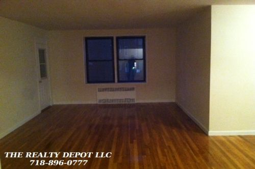 Apartment WebID: RD028