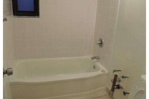 Apartment WebID: RD303