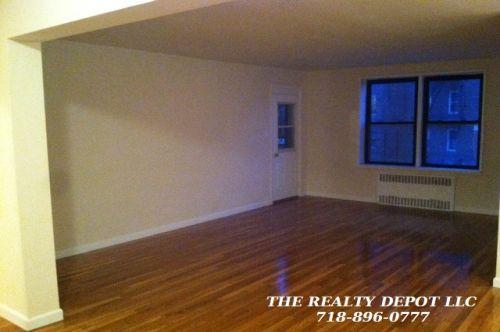 Apartment WebID: RD304