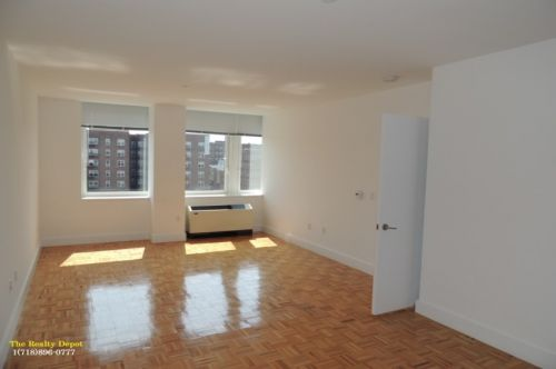 Apartment WebID: RD307