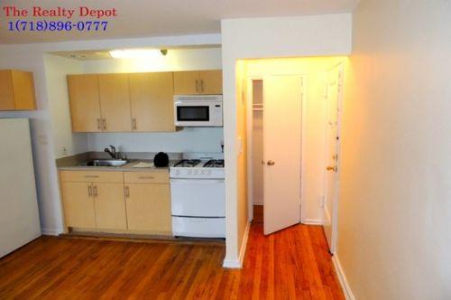 Apartment WebID: RD322