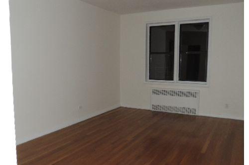 Apartment WebID: RD328