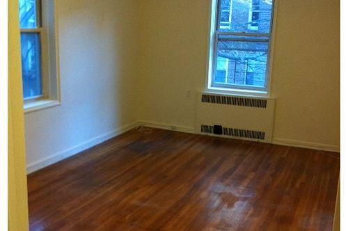 Apartment WebID: RD332