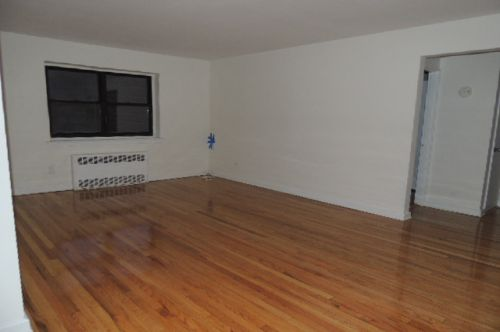 Apartment WebID: RD352
