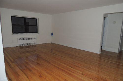2 Bedroom Apartments For Rent In Jamaica Queens 28 Images 3 Bedroom Apartments For Rent In