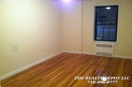 Apartment WebID: RD372