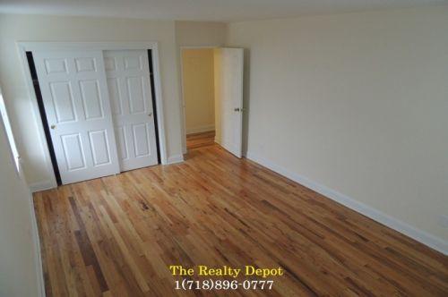 Apartment WebID: RD379