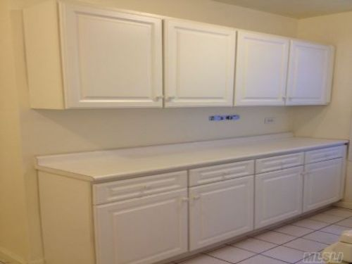 Coop 85th Drive  Queens, NY 11435, MLS-RD399-2