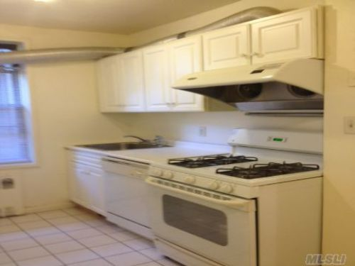 Coop 85th Drive  Queens, NY 11435, MLS-RD399-3