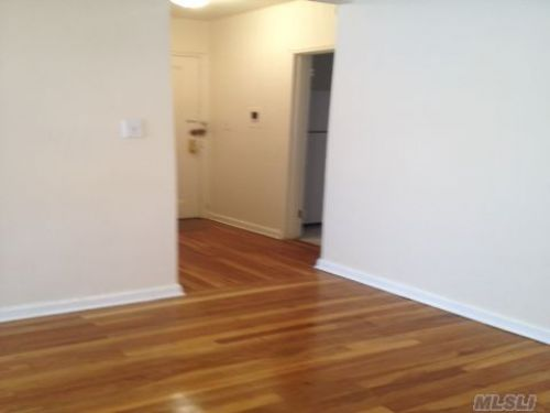 Coop 85th Drive  Queens, NY 11435, MLS-RD399-9