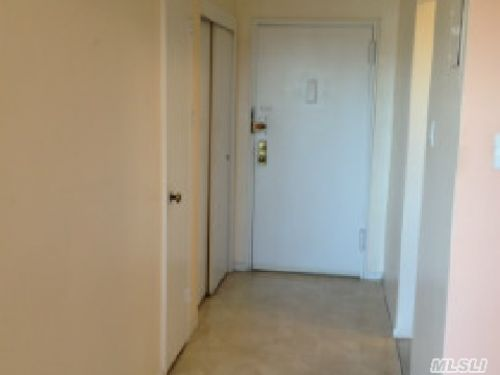 Coop 151st Ave  Queens, NY 11414, MLS-RD414-3