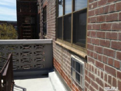 Coop 151st Ave  Queens, NY 11414, MLS-RD414-9