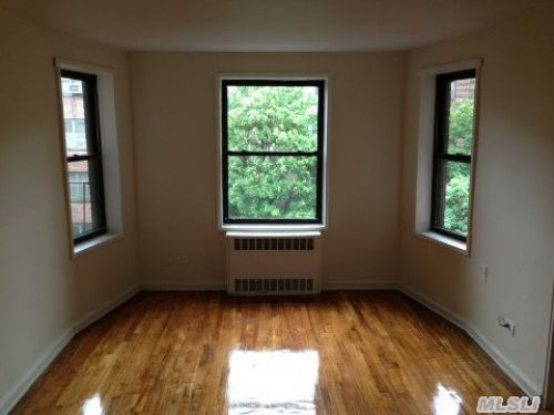 Coop 78th Street  Queens, NY 11372, MLS-RD415-5