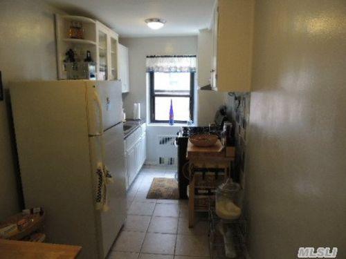 Coop Metropolitan Ave  Queens, NY 11415, MLS-RD420-4