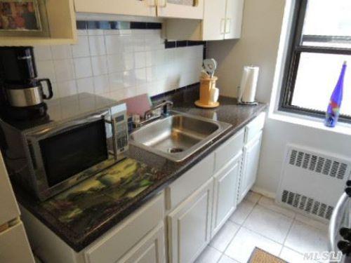 Coop Metropolitan Ave  Queens, NY 11415, MLS-RD420-5