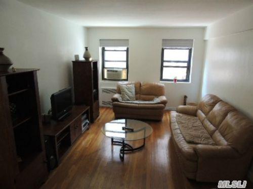 Coop Metropolitan Ave  Queens, NY 11415, MLS-RD420-6