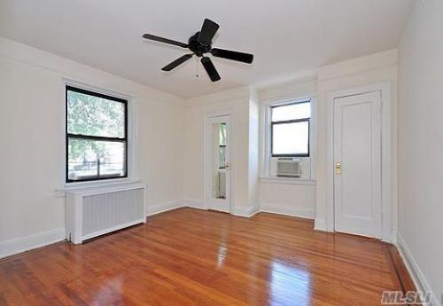 Coop Saunders St  Queens, NY 11374, MLS-RD425-4