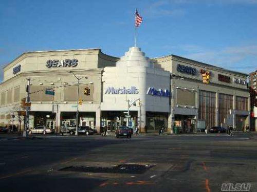 Coop Saunders St  Queens, NY 11374, MLS-RD425-9