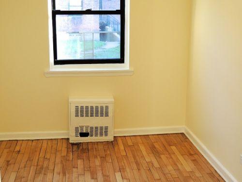 Apartment WebID: RD433