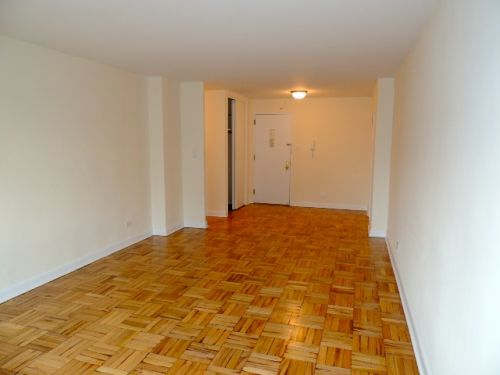 Apartment WebID: RD438