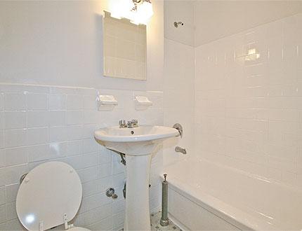 Apartment WebID: RD444