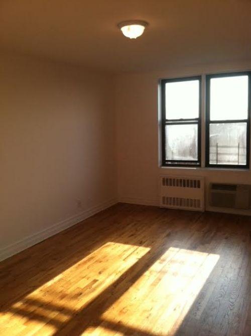 Apartment WebID: RD450