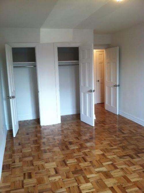 Apartment for rent in forest hills queens ny 11375 1 bedroom apartments for rent in rosedale queens