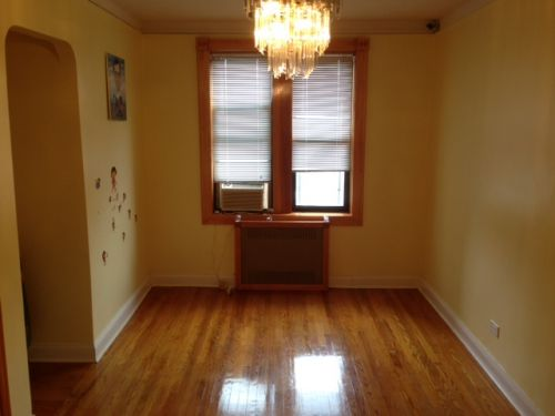 Apartment WebID: RD464