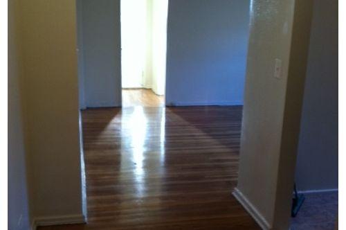 Apartment WebID: RD046