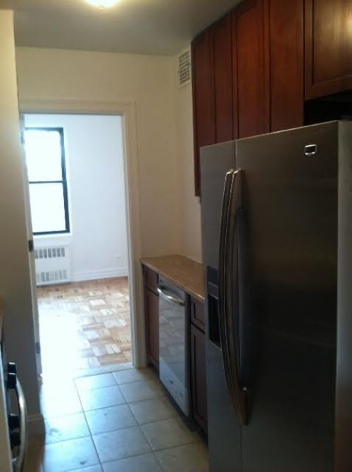 Apartment for rent in flushing queens ny 11355 1 450 web id rd472 1 bedroom apartments for rent in rosedale queens