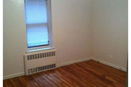 Apartment WebID: RD057