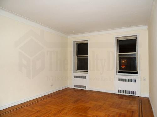 Apartment WebID: RD608
