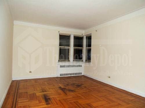 Apartment WebID: RD611