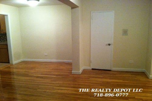Apartment WebID: RD064