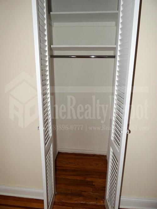 apartment for rent in jamaica estates queens ny 11432 2 400 web