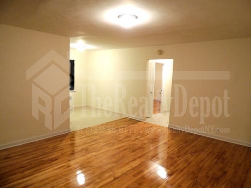 Apartment WebID: RD680