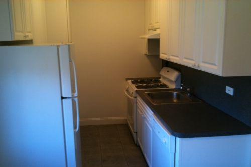 Apartment WebID: RD071