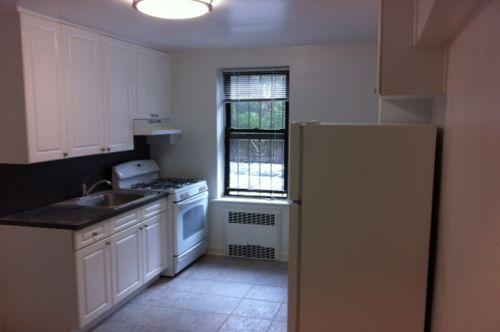 Apartment WebID: RD074
