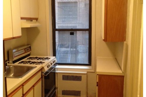 Coop 118th Street  Queens, NY 11415, MLS-RD075-5
