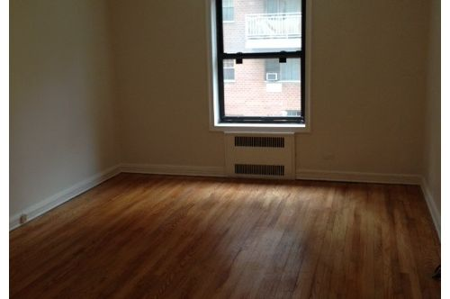 Coop 118th Street  Queens, NY 11415, MLS-RD075-9