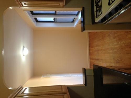 Apartment WebID: RD763